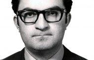 استاد دکترسید حسین میر مجلسی یک الگو