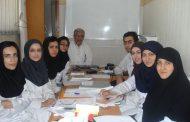 سخنی کوتاه با دانشجویانی که میخواهند پزشک موفقی باشند